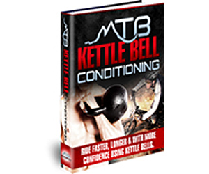 MTB Kettlebell Workout