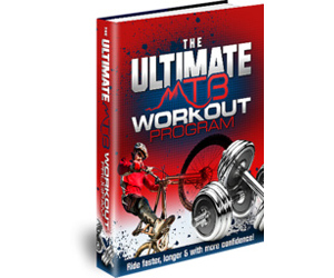 Ultimate MTB Workout