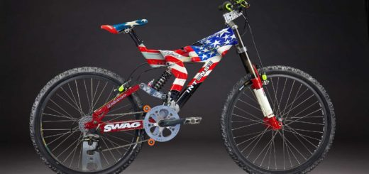 Bikes Made In The Usa Bikes Made In America