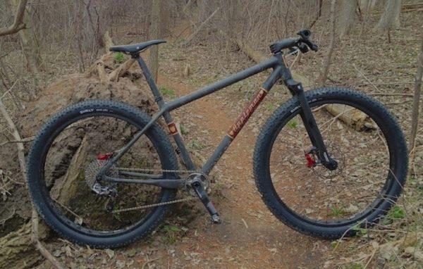 Appleman Bicycles