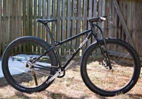 Graham Cycles