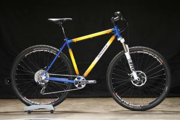 Daltex Mountain Bike