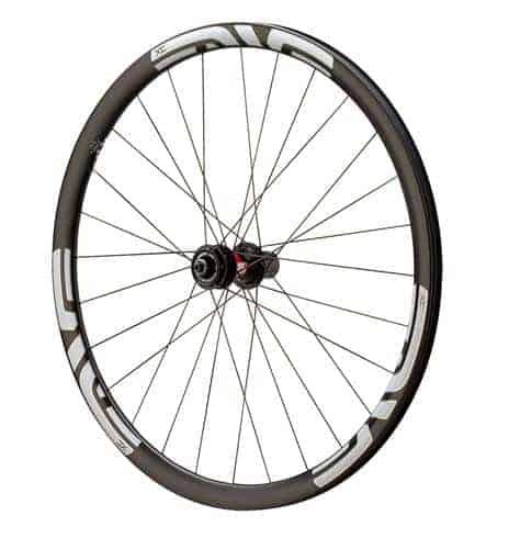 Enve MTB wheel