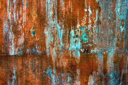 32 Best Turquoise Amp Rust Images On Pinterest Color