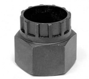 Park Tool FR-5 cassette lockring tool