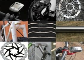 usa made mountain bike parts