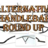 Alt handlebar round up
