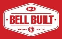 Bell Built Trails with IMBA 2013