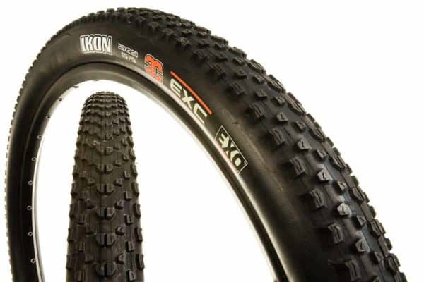 Maxxis Icon - 29 x 2.2