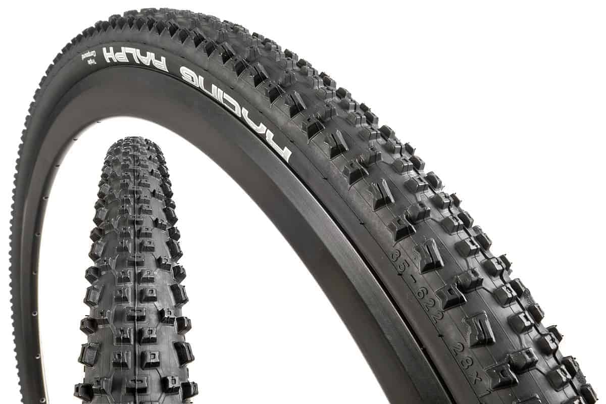 top ten guide best 29 mountain bike tires. Black Bedroom Furniture Sets. Home Design Ideas