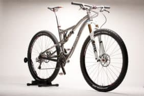 Moots MX Divide 29er