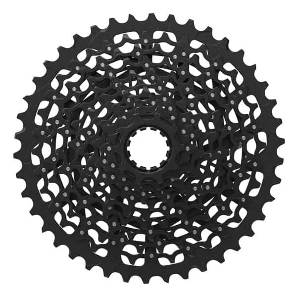 sram-xg-1180-x1-11-speed-cassette