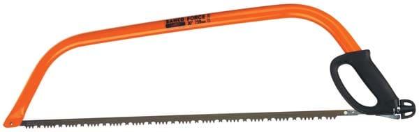 wood saws hand