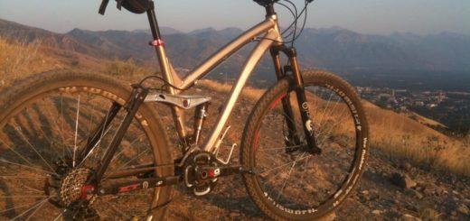 ellsworth-evolution-29-mountain-bike