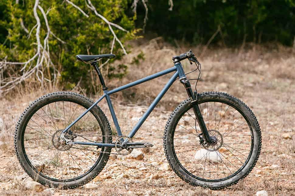 Bike Lust Foes Hydro Amp Shaver 27 5 2014 Pisgah