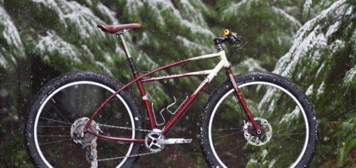 retrotec-klunkus-29mountain-bike