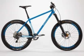 2014 Best Mountain Bike - Breadwinner Cycles - Bad Otis
