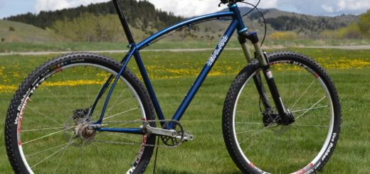 skylar-bikes-hardtail