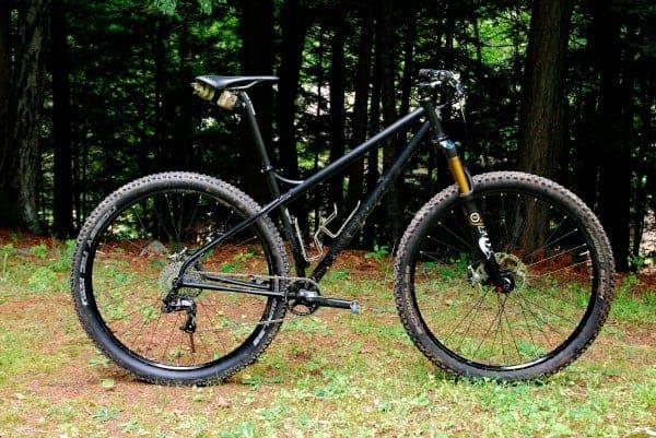 44 Bikes Personal Bike