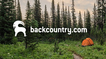 client_story-backcountry_450