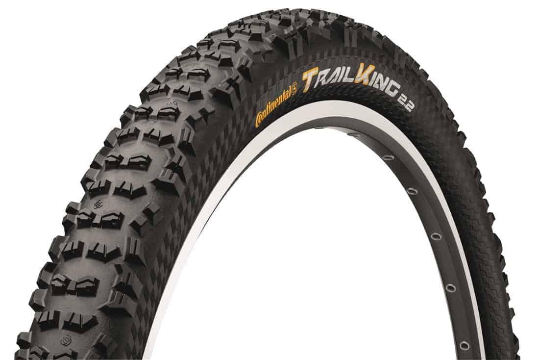 Best 27 5 650b Mountain Bike Tires