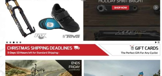 JensonUSA Free Shipping Over $35 This Weekend