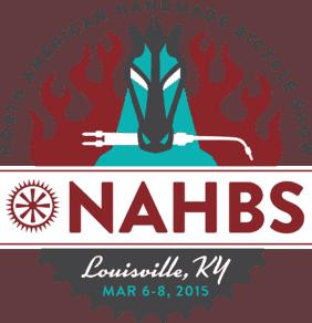 2015 North American Handmande Bicycle Show