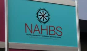 2015-nahbs-banner