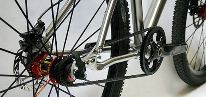 mountain-bike-drivetrain