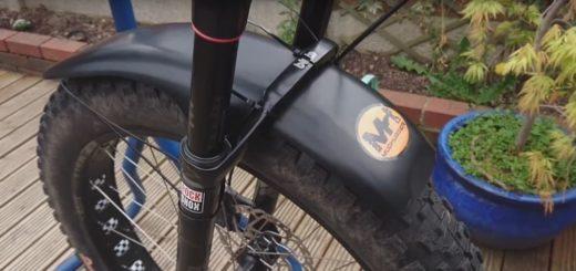 mountain-bike-fender