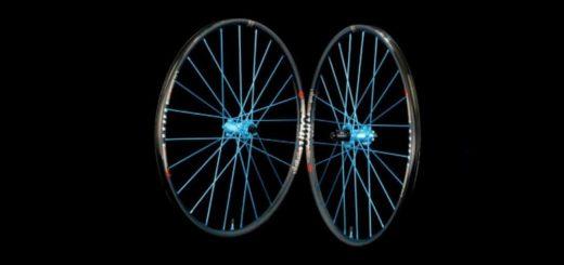 mountain-bike-wheel